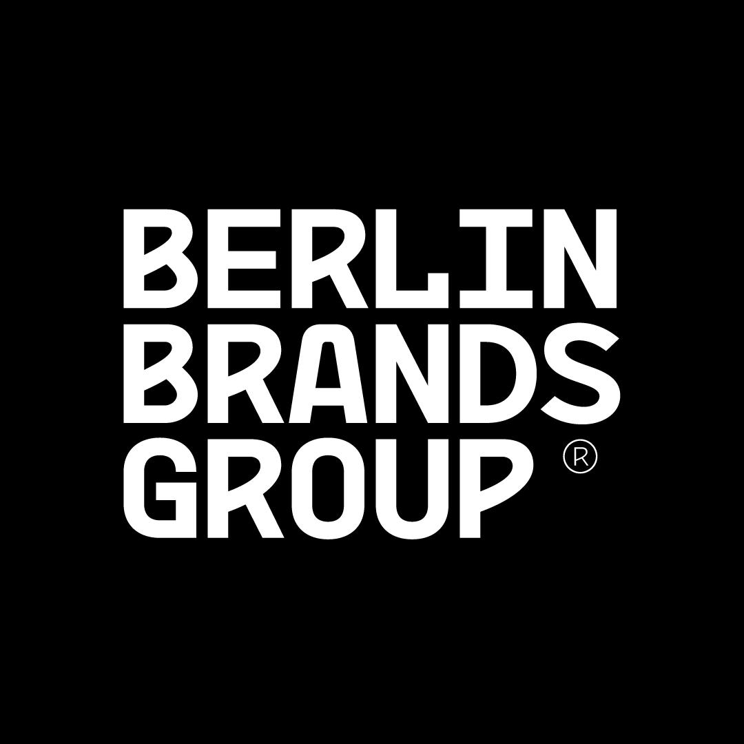 Berlin-Brands-Group
