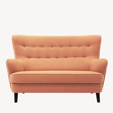Yeni evinizi stil sahibi mobilyalarla döşeyin