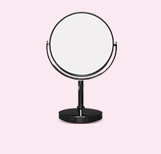 Düzenleyici & Aynalar