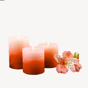 Romantik & Dekoratif Ürünler
