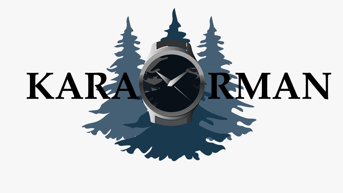 KaraormanSaat