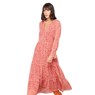 kadın giyim elbise