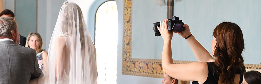 Nikon Z7 Aynasız Fotoğraf Makinesi fiyatı