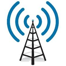 Antenna logo ile ilgili görsel sonucu