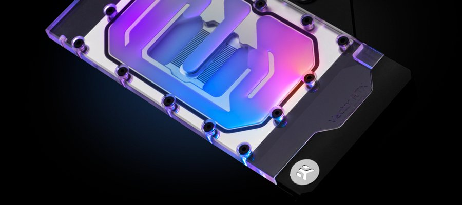 Ek Cryofuel mistik Sis RGB soğutucu
