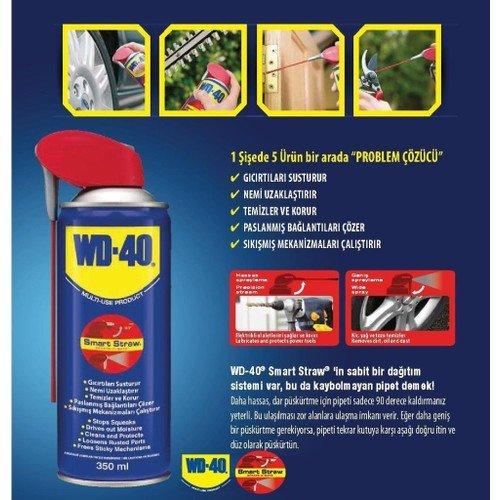 wd-40-yeni-350-ml-genel-amacli-yaglama-s