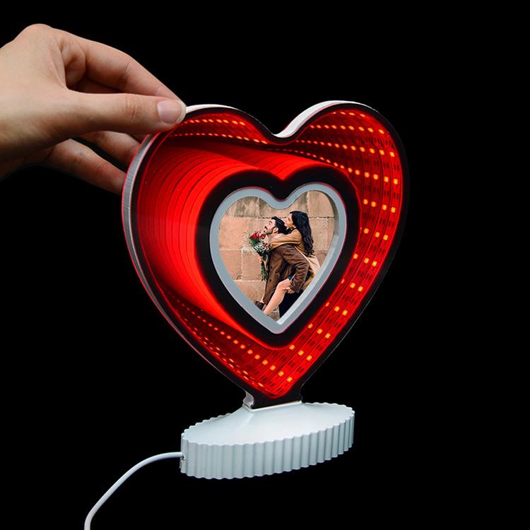 kırmızı kalp.jpg (137 KB)