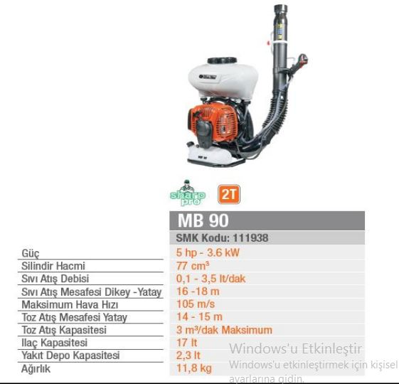 oleo-mac-mb-90-sirt-atomizeri-5-hp__0140