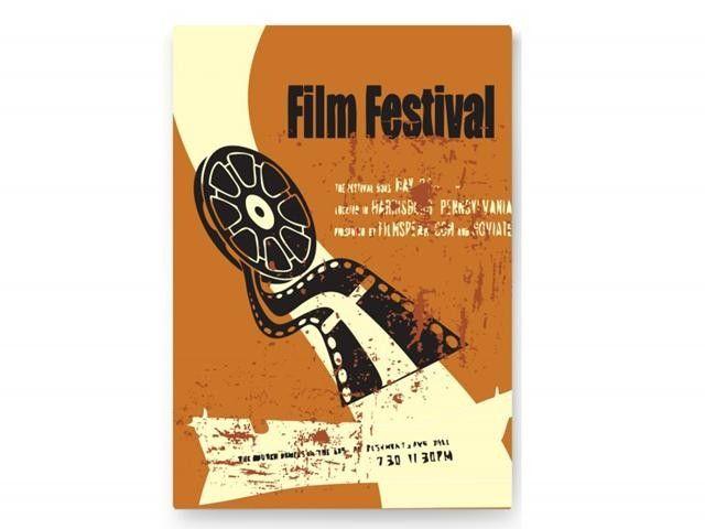 Film Festivali Tablo