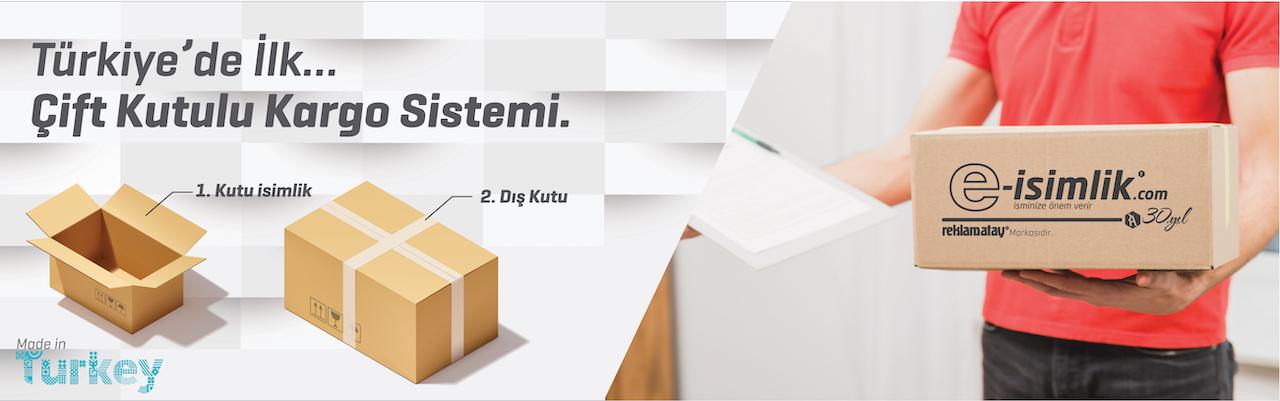 https://n11scdn4.akamaized.net/a1/org/ev-yasam/masaustu-set-ve-kalemlikler/ahsap-masa-isimligi-themis-adalet-heykelli__0279387607893759.jpg