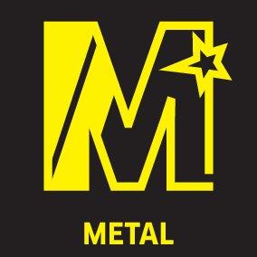 Metal çok fonksiyonlu püskürtme tabancası Premium