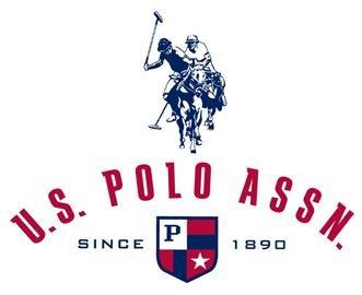 us-polo-assnfume-bayan-capraz-askili-can