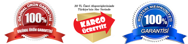maxi-tik-tak-box-156-parca__091817529613