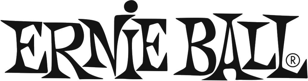 ernie ball logo ile ilgili görsel sonucu