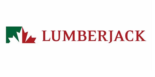 lumberjack logo ile ilgili görsel sonucu